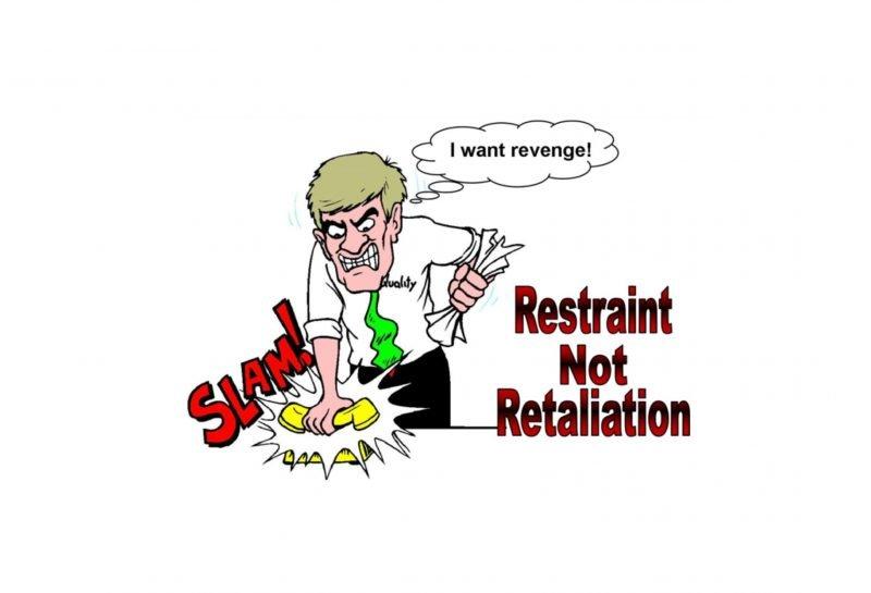 Call Center Stress Relief