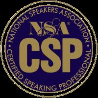 CSP Designation