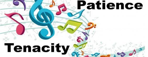 PatienceTenacity-RevSlider1