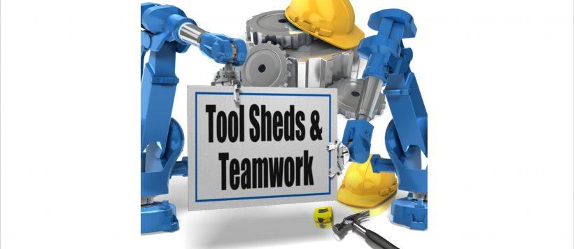 Workforce-development