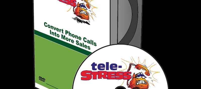 Convert Phone Calls Into More Sales