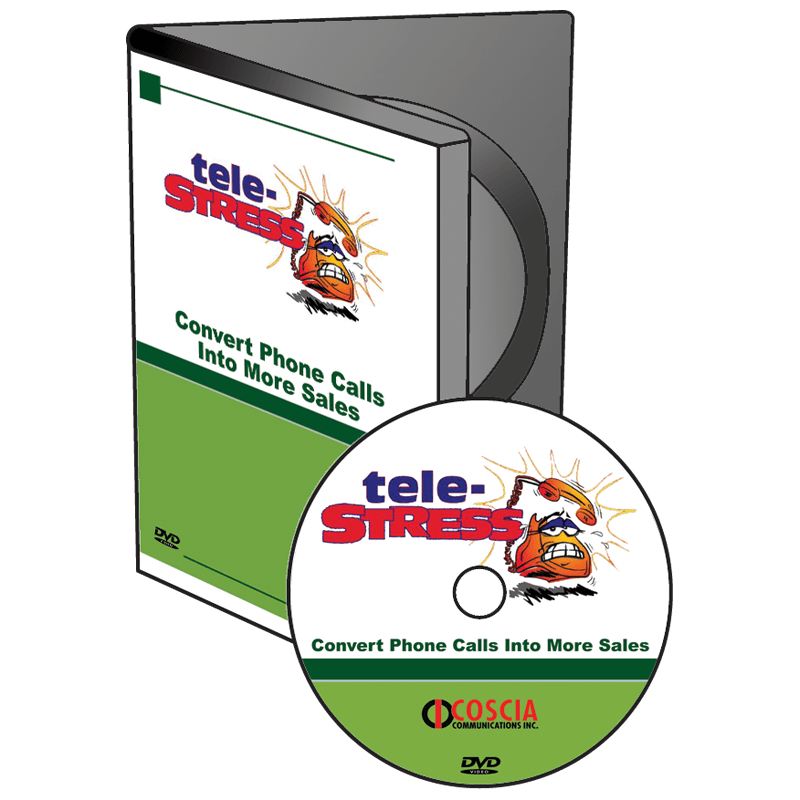 Convert Phone Calls Into More Sales