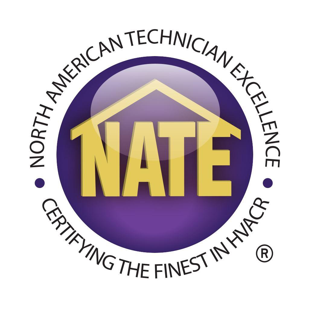 NATE-Logo1