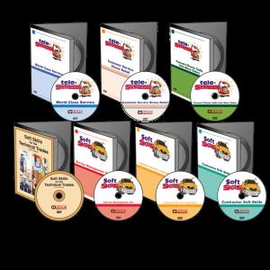 Digital DVD Subscription